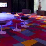 Westbond to wykładzina dywanowa wysokiej jakości do firm, której dystrybutorem jest Lavoro Roman Szzubarga Bydgoszcz Olimpin.