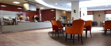 Wykładziny dywanowe FLOTEX Bydgoszcz