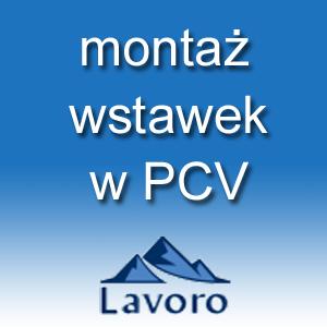 wykładziny PCV jak montować, jak kłaść wykładzinę PCV, jak kleić wstawki w wykładzinach PCV, jak przygotować podłoże do instalacji wykładziny PCV, jak wklejać kolorowe linie w wykładzinach PCV.