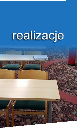 Dystrybucję i montaż wykładzin najwyższej jakości do firm, wykładzin do biur, realizuje LAVORO Roman Szubarga Olimpin, Brzoza, Bydgoszcz, Toruń, Włocławek, Inowrocław, Grudziądz.