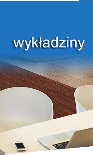 wykładziny do firm i wykładziny do biur w Bydgoszczy dostarcza firma LAVORO Roman Szubarga