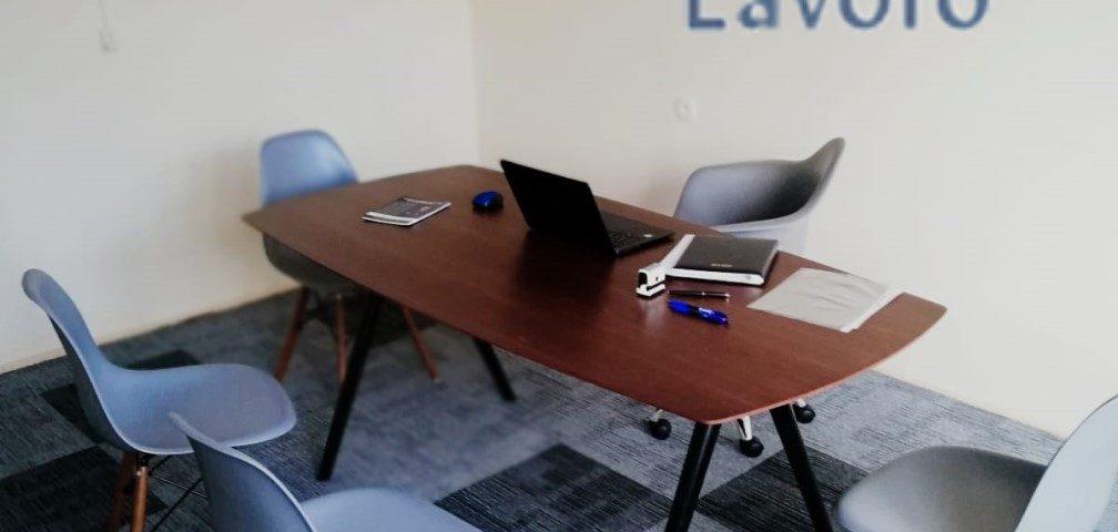 zobaczcie na wykładziny do biur, wykładzin do biur, wykładziny do firm, wykładzin do firm na kolor dla firm z wykładzinami. Proponujemy wykładziny podłogowe do firm, wykładziny w płytkach do firm, wykładziny w płytkach do biur